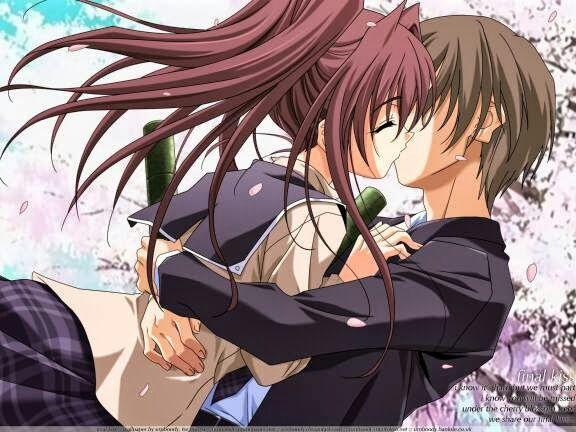 OTAKU, MANGA Y ANIME ٩(♡ε♡ )۶٩(♡ε♡ )۶   Anime Amino