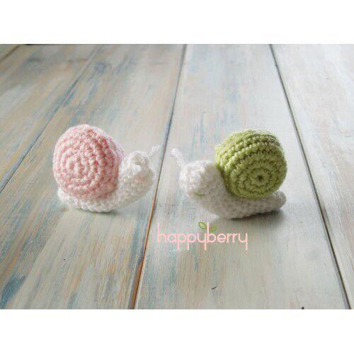 Crochet Amigurumi Bunny Toy Free Patterns Instructions | 500x500