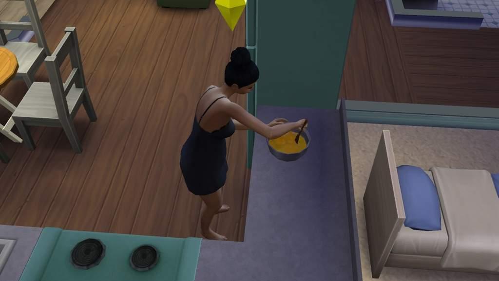 Sims 4 100 Baby Challange  2. Sims 4 100 Baby Challange  2   Sims Amino