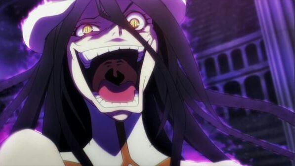 Psycho Animes