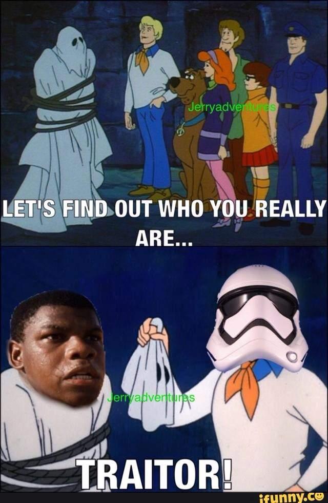 Memes 2 Traitor Star Wars Amino