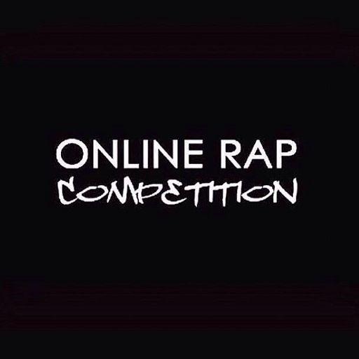 1 RAP CONTEST  Win $500 in prizes    Music Amino