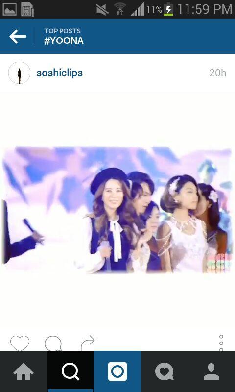 yoona and jonghyun cnblue dating Donghae jonghyun (cn blue) yoona yuri i love u: (v)acation mei 10, 2015 yoonanisa fanfiction 17 komentar donghae eunhyuk hyoyeon jessica jonghyun (cn blue).