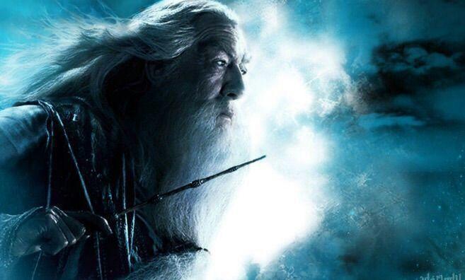 image dumbledore dueling - photo #14