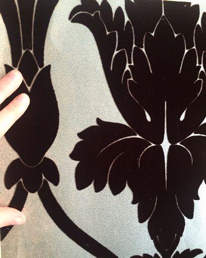 221B Wallpaper