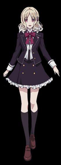 Výsledek obrázku pro Komori Yui full body