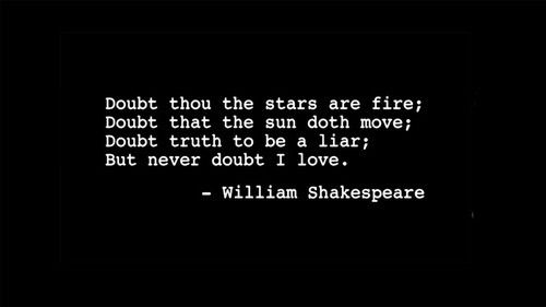 Quotes ~ Poems  | Wiki | Books & Writing Amino