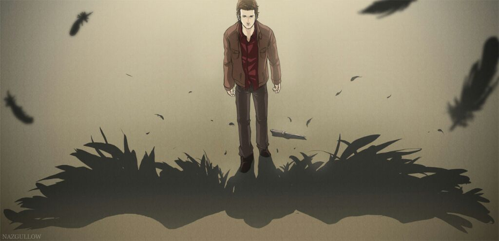 Broken (Dreams Pt  15) | Supernatural Amino