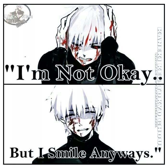 Tokyo Ghoul Lyrics. Unravel Ghoul Or Unraveling The World