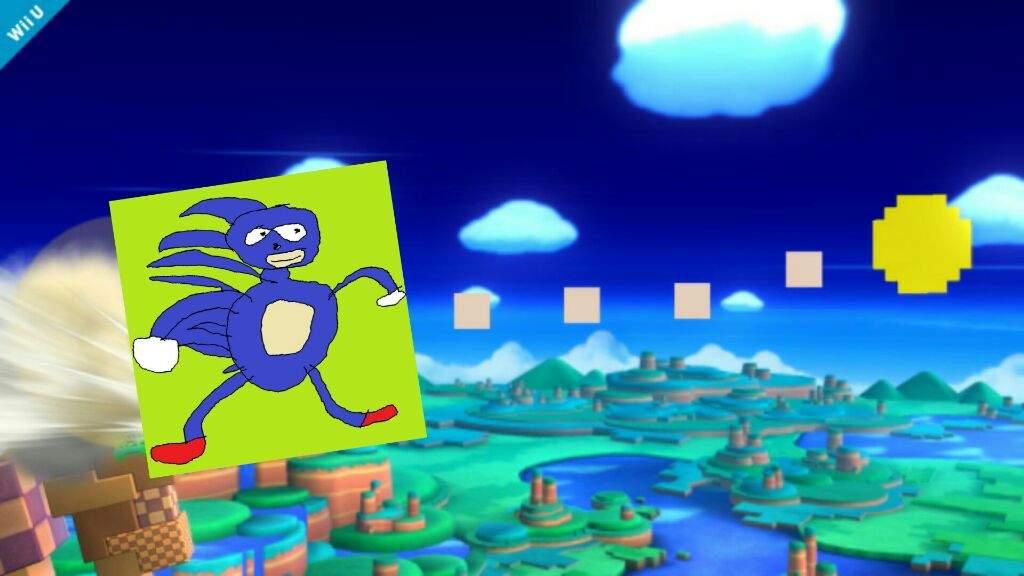 SEIZURES FOR ALL! Mlg Pacman - YouTube