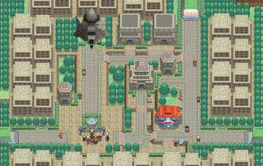 unova victory road map with Pokemaps 4 Unova on Pokemon White Victory Road Map together with The World Of Pokmon In Minecraft furthermore Pokemon Twinleaf Town Images additionally Pokemaps 4 Unova besides Pokemon Hoenn Victory Road Map.