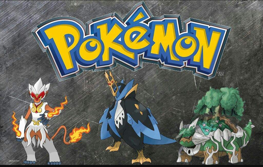 Diamond pokemon download pokemon diamond and pearl games free.