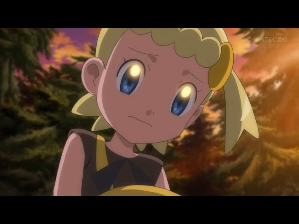 Dedenee Pokemon Bonnie Images Pokemon Images