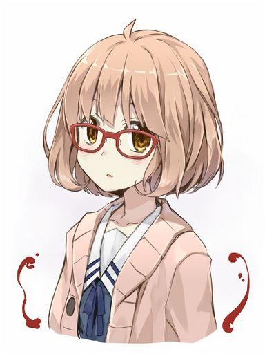 🇹🇴🇵 🇫🇮🇻🇪 🇪🇨🇨🇭🇮 🇦🇳🇮🇲🇪🇸 | Anime Amino