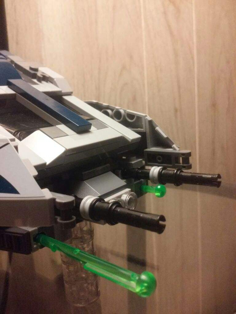 Stormtrooper | Brickipedia | FANDOM powered by Wikia