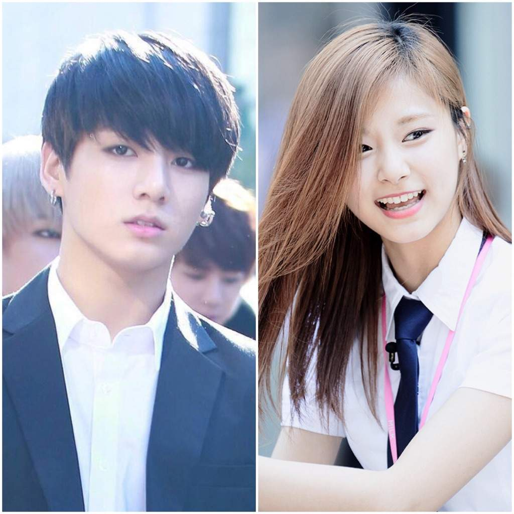 jungkook dating sohyun Researchers interviewed a range of people with mental illnesses to learn more about their dating and romantic  forward dating contracts jungkook dating sohyun menu.