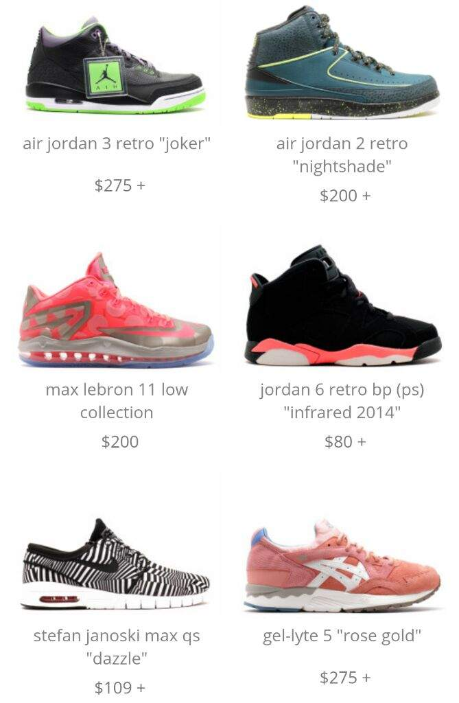 best sneakers be698 c50a9 Flight club