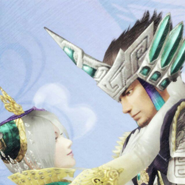 Warriors Orochi 3 Ultimate How To Unlock Susanoo: Warriors Orochi 3 Ultimate