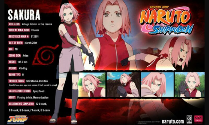 Sakura learn medical ninjutsu symbol