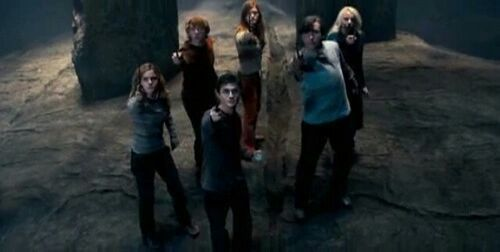 Character review neville longbottom harry potter amino - Luna lovegood and hermione granger ...