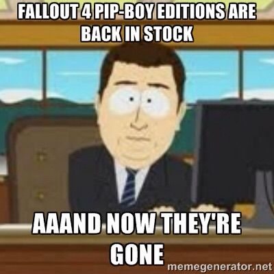how to get followers to teleport to you fallout 4
