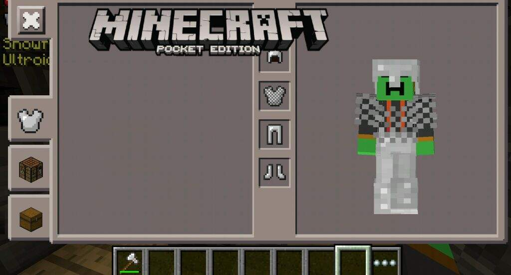 how to make an elevator in minecraft pe 0.14.0