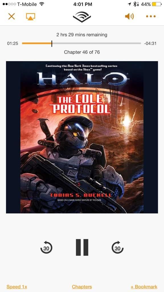 Halo Universe Video Games Amino