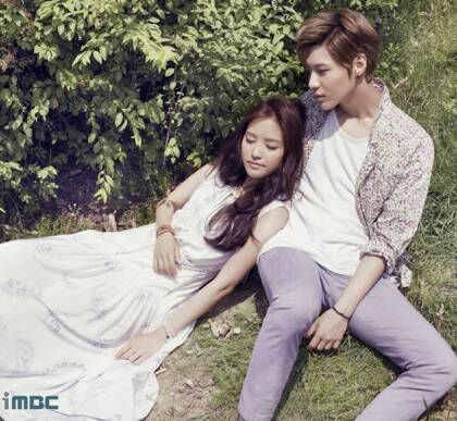 Yewon min suk dating sim