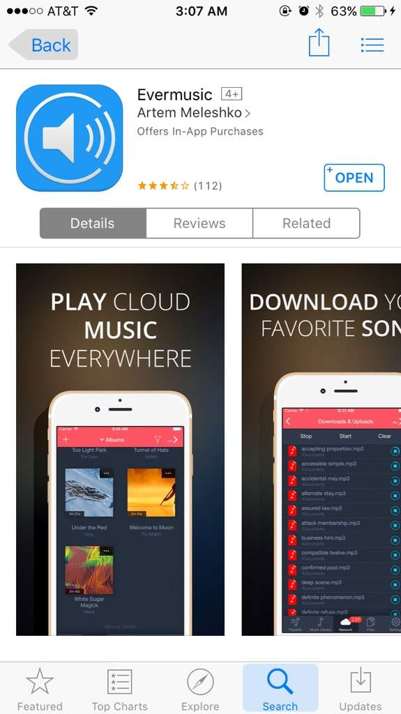 Tube For iPhone Download iTube App For iOS - iTube App