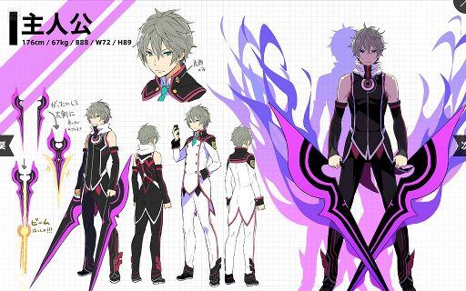Conception Ii Children Of The Seven Stars Game Wiki Anime Amino