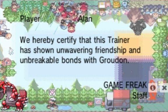 Winning slots in pokemon leaf green : 1042-s gambling winnings