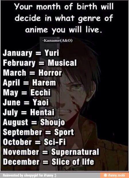 Anime Character Birthday 9 September : Random zodiac stuff anime amino