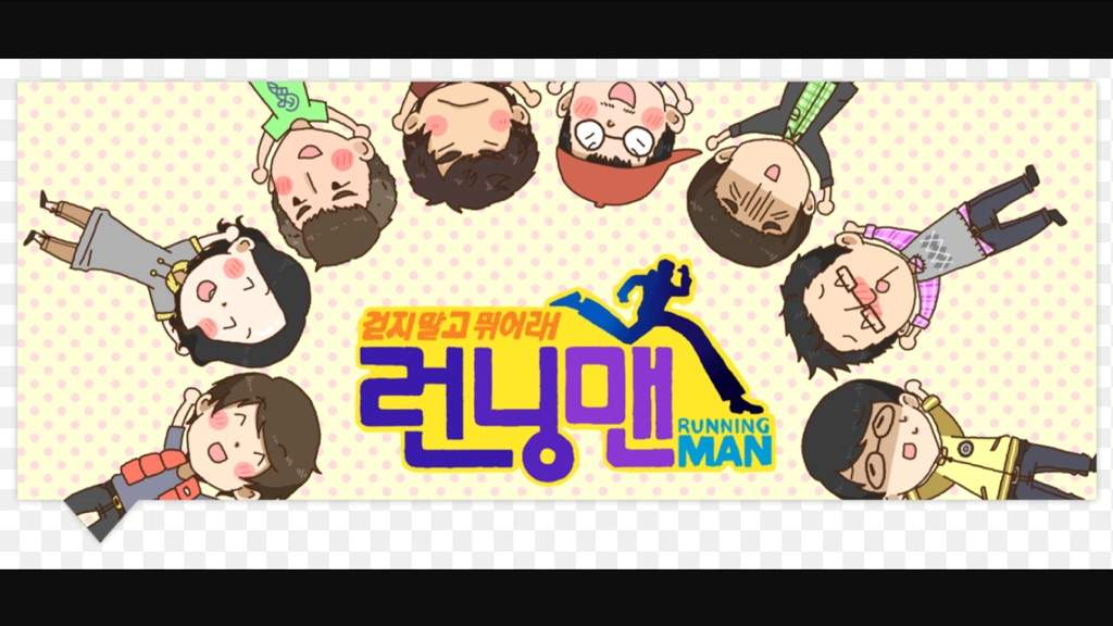 Image of: Ersby What Is The Funniest Running Man Episode Fanpop What Is The Funniest Running Man Episode Kdrama Amino
