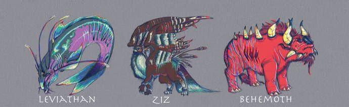 Rayquaza   Flying Type...