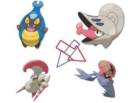 Image Gallery Shelmet Evolution
