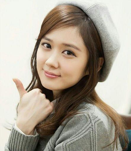 Jang Na Ra / 장나라   Wiki   K-Drama Amino