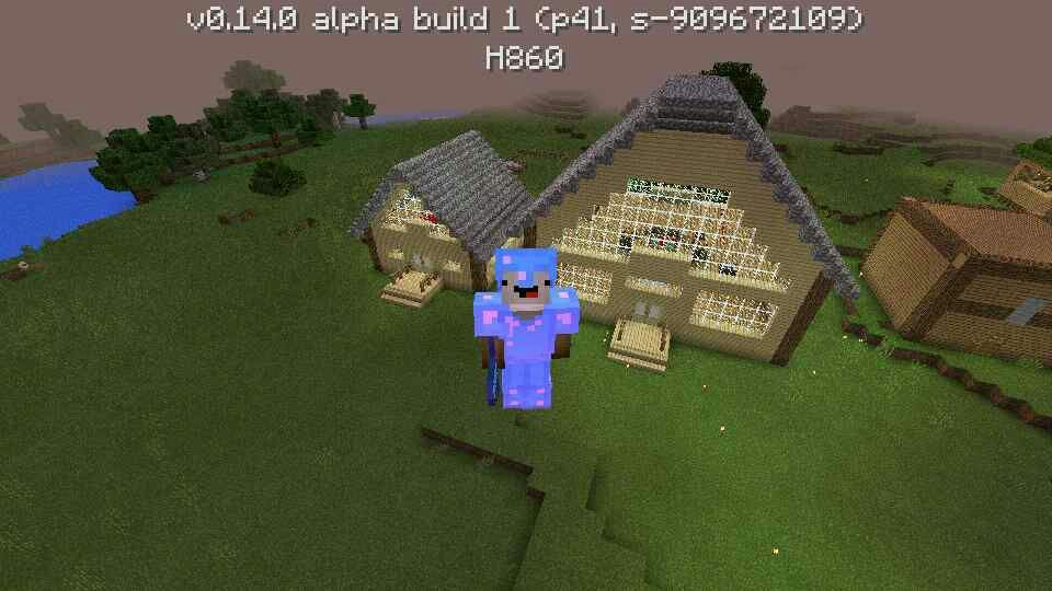 STILL WORKI'N ON MY TOWN IT ALMOST LOOKS GOOD TO ME THOUGH