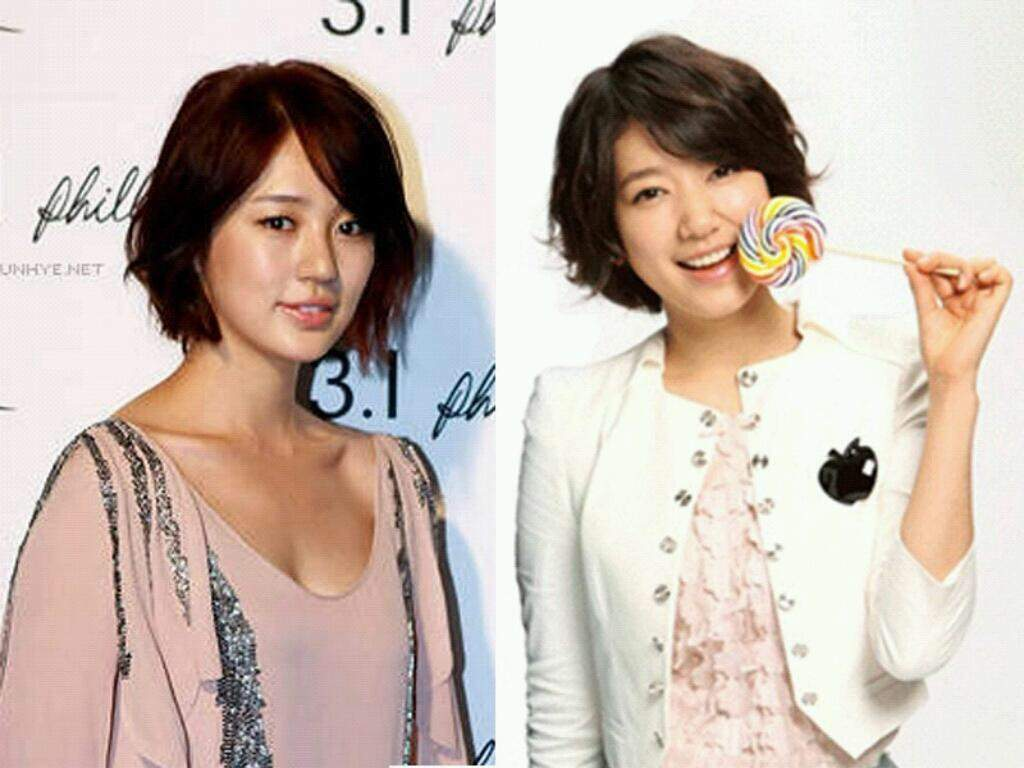 park yoochun and yoon eun hye relationship questions