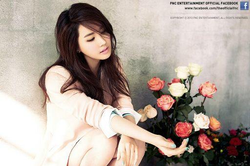 Lee da hae yi da hae wiki k drama amino none none none mightylinksfo