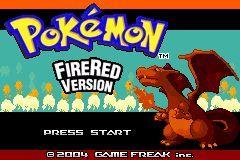 Pokémon Fire Red Extras #1 Completed Pokédex 2/2 | Pokémon Amino