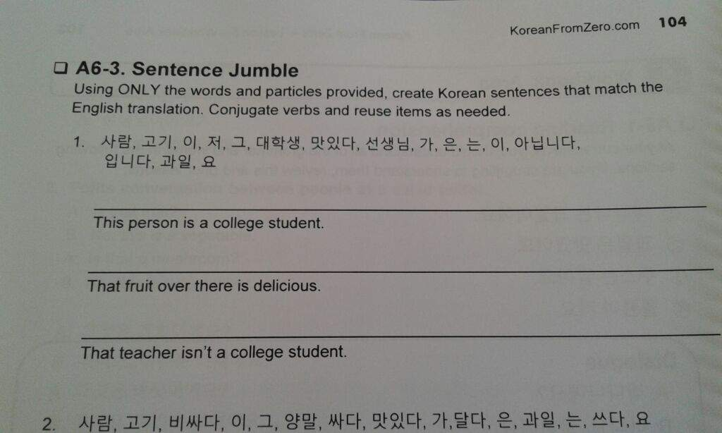 korean from zero book 1 free download