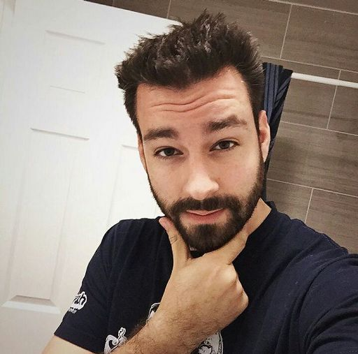 Are gassymexican and renee still dating after a year