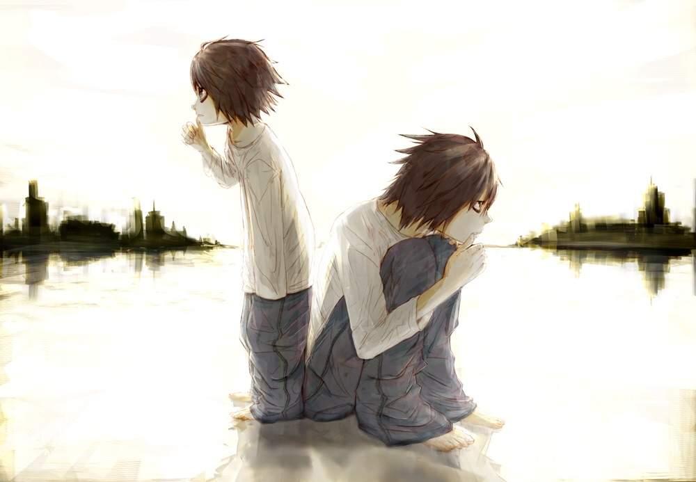 <b>Anime nature</b> gifs - Gifwave