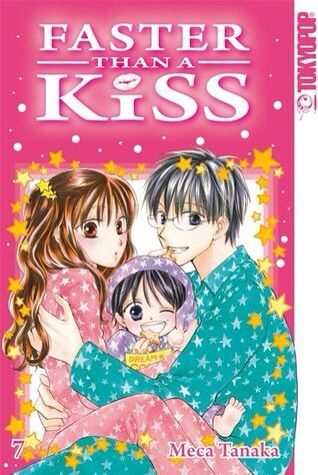 First Kiss Blog Valentines Day Special Anime Amino