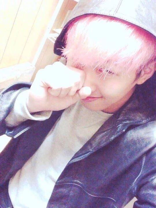 BTS cosplayers | K-Pop Amino