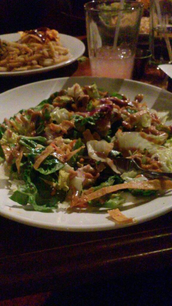 ARIZONA'S (fancy food restaurant) | Food Amino