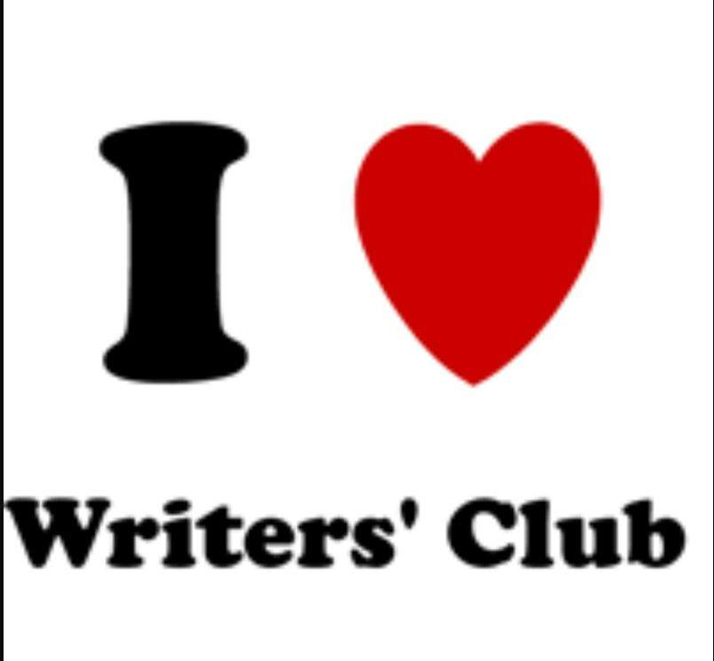 writing club Write club literature as blood sport learn more.