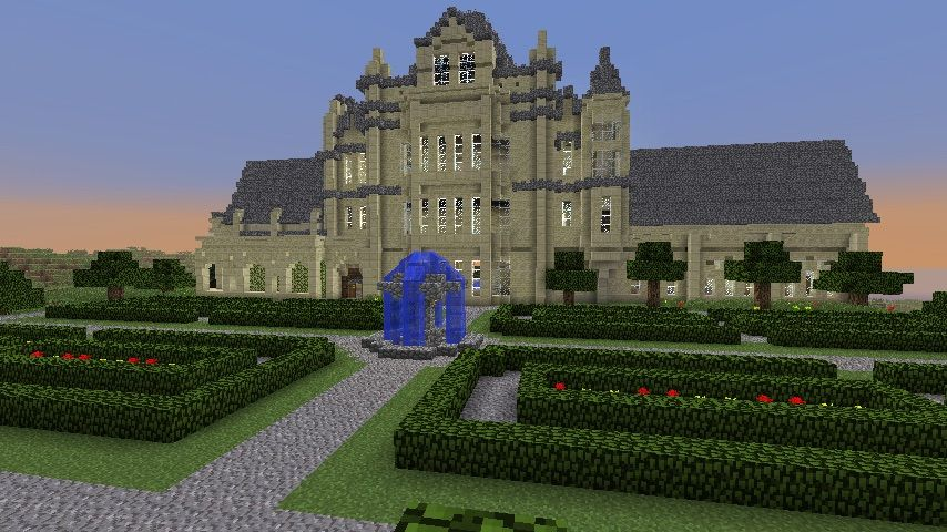 Mapas 1710 Minecrafteando - Mods para Minecraft 1112