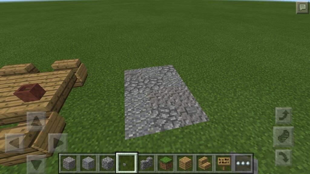 Garden Ideas Minecraft 🏡10 minecraft garden ideas🏡 mcpe [0.14.0] | minecraft amino