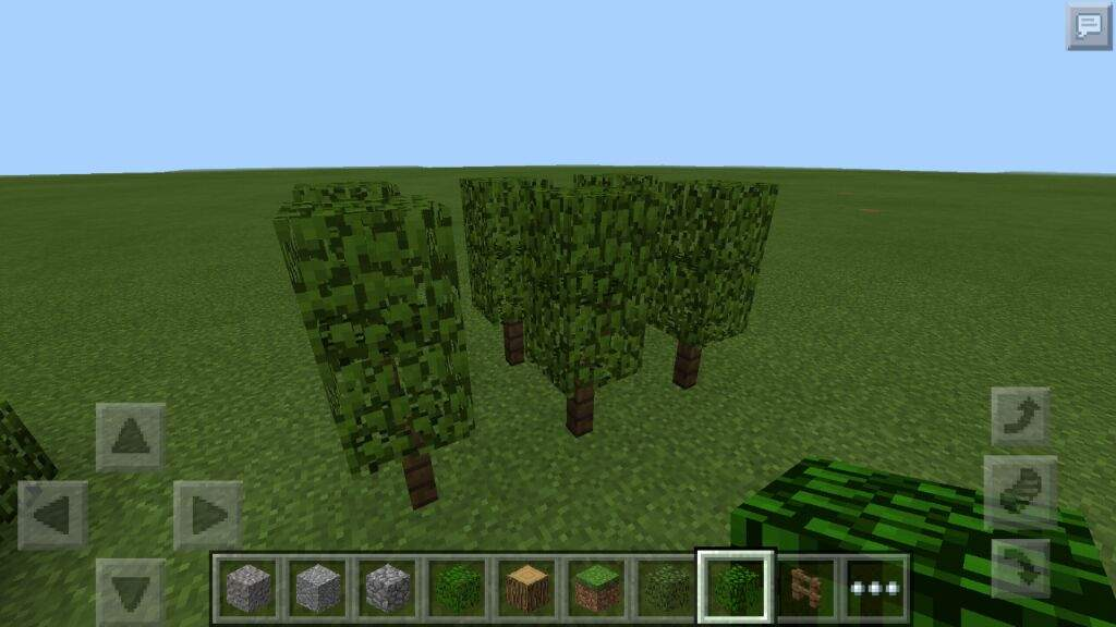 Minecraft Pe Garden Ideas 🏡10 minecraft garden ideas🏡 mcpe [0.14.0] | minecraft amino